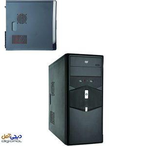 کیس کامپیوتر سادیتا مدل SC109