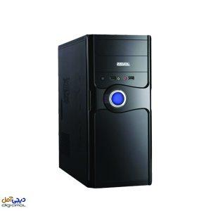کیس کامپیوتر سادیتا مدل SC101
