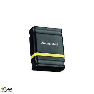 فلش مموری گلکسبیت مدل Microbit ظرفیت 8 گیگابایت