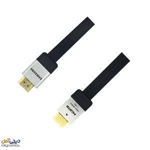 کابل HDMI سامسونگ به طول 3 متر