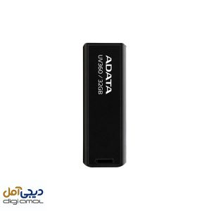 فلشA-DATAمدلUV360 32GB-دیجی آمل