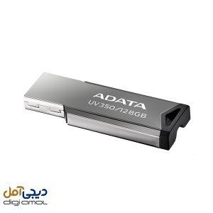 فلشA-DATAمدلUV350 64GB-دیجی آمل