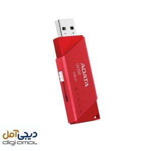 فلشA-DATAمدلUV330 64GB-دیجی آمل